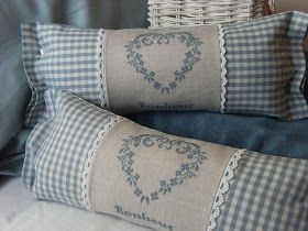 Diy Pillow Slipcover 46 - Looking For DIY Pillow Cover Ideas ?