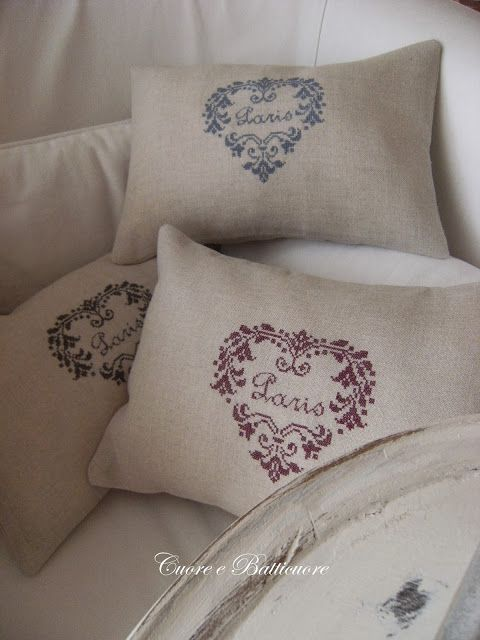 Diy Pillow Slipcover 48 - Looking For DIY Pillow Cover Ideas ?