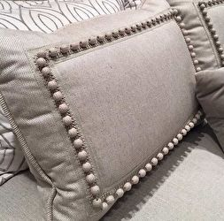 Diy Pillow Slipcover 7 - Looking For DIY Pillow Cover Ideas ?