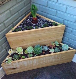 Diy Raised Planters 17 - Best DIY Raised Planters Ideas You Can Find