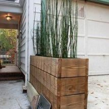 Diy Raised Planters 18 214x214 - Best DIY Raised Planters Ideas you can find