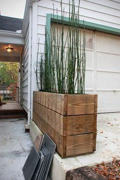 Diy Raised Planters 18 - Best DIY Raised Planters Ideas You Can Find