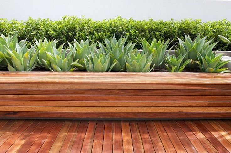 Diy Raised Planters 19 - Best DIY Raised Planters Ideas You Can Find