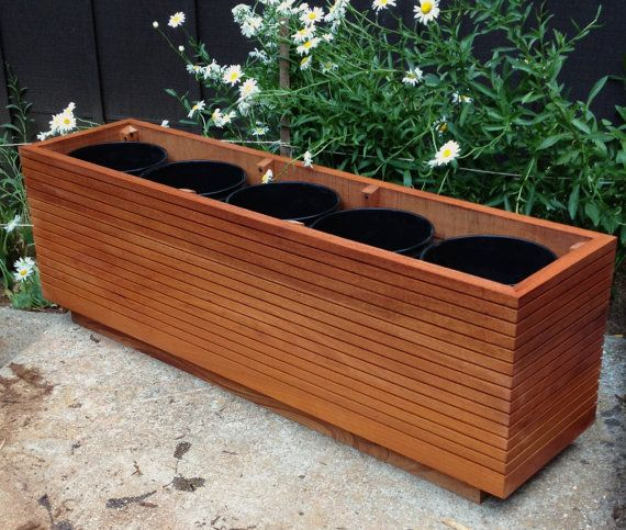Diy Raised Planters 20 - Best DIY Raised Planters Ideas You Can Find