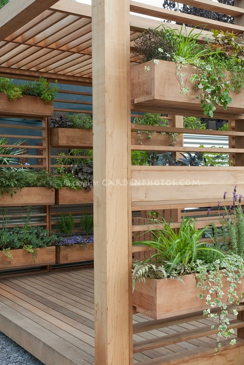 Diy Raised Planters 25 - Best DIY Raised Planters Ideas You Can Find