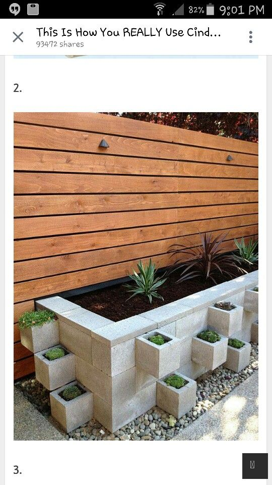 Diy Raised Planters 26 - Best DIY Raised Planters Ideas You Can Find