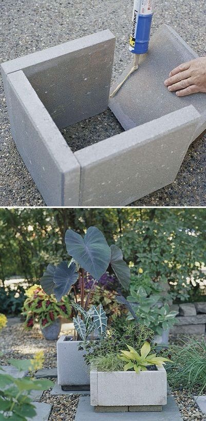 Diy Raised Planters 27 - Best DIY Raised Planters Ideas You Can Find