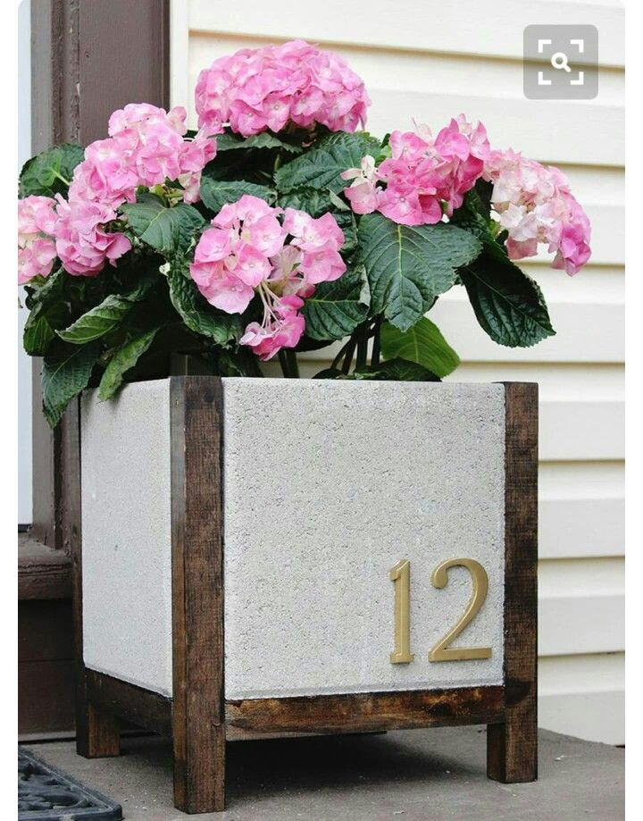 Diy Raised Planters 28 - Best DIY Raised Planters Ideas You Can Find