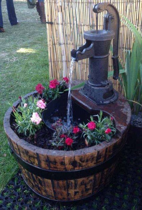Diy Raised Planters 3 - Best DIY Raised Planters Ideas You Can Find