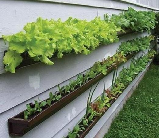 Diy Raised Planters 37 - Best DIY Raised Planters Ideas You Can Find