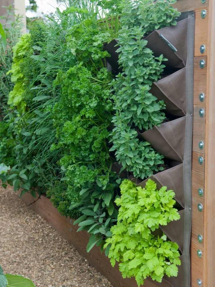 Diy Raised Planters 38 - Best DIY Raised Planters Ideas You Can Find