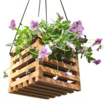 Diy Raised Planters 6 214x214 - Best DIY Raised Planters Ideas you can find
