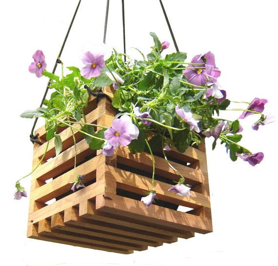 Diy Raised Planters 6 - Best DIY Raised Planters Ideas You Can Find