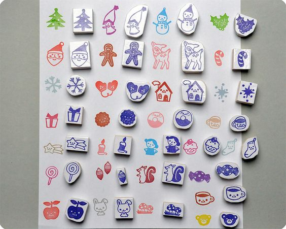 Diy Refrigator Magnets 29 - Coolest DIY Refrigerator Magnets For Anyone