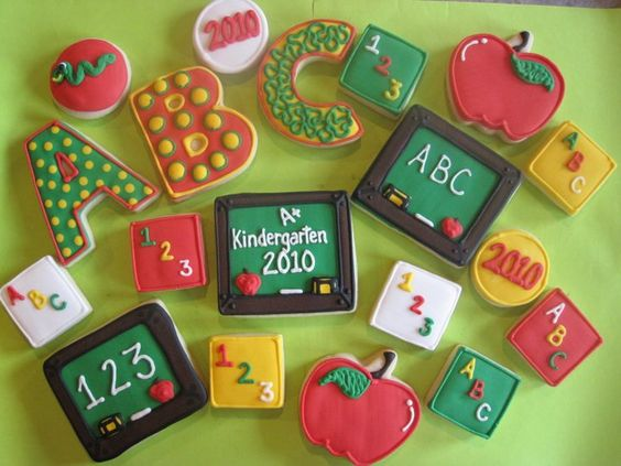 Diy Refrigator Magnets 37 - Coolest DIY Refrigerator Magnets For Anyone