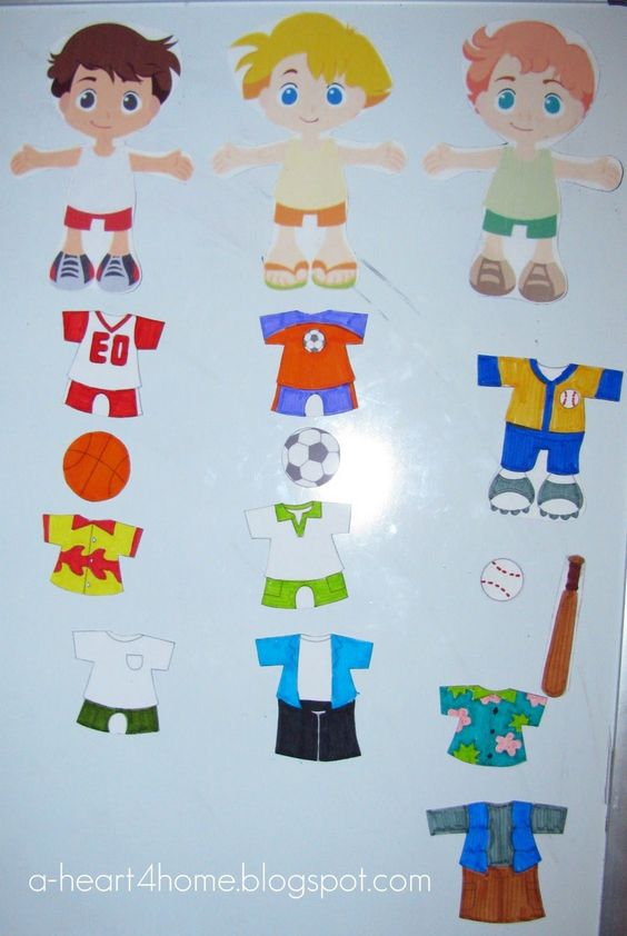 Diy Refrigator Magnets 40 - Coolest DIY Refrigerator Magnets For Anyone