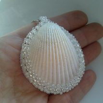 Diy Sea Shell Projects 13 214x214 - 35+ Awesome Ideas to be Done With Seashells
