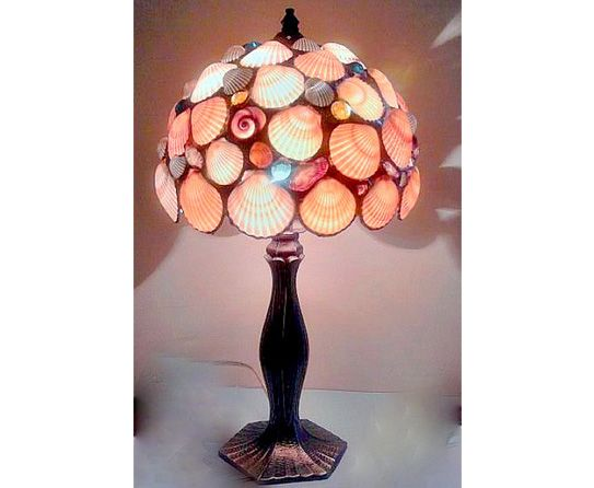 Diy Sea Shell Projects 27 - 35+ Awesome Ideas To Be Done With Seashells