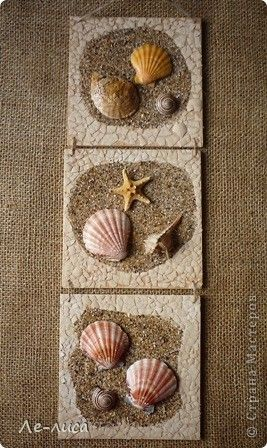 Diy Sea Shell Projects 41 - 35+ Awesome Ideas To Be Done With Seashells