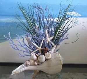 Diy Sea Shell Projects 43 - 35+ Awesome Ideas To Be Done With Seashells