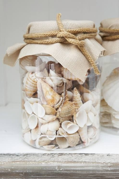 Diy Sea Shell Projects 5 - 35+ Awesome Ideas To Be Done With Seashells