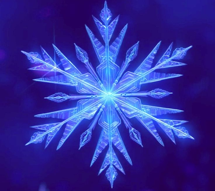 Diy Snowflakes 39 - Coolest DIY Snowflakes You Can Make Easily