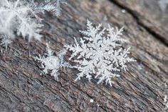 Diy Snowflakes 47 - Coolest DIY Snowflakes You Can Make Easily