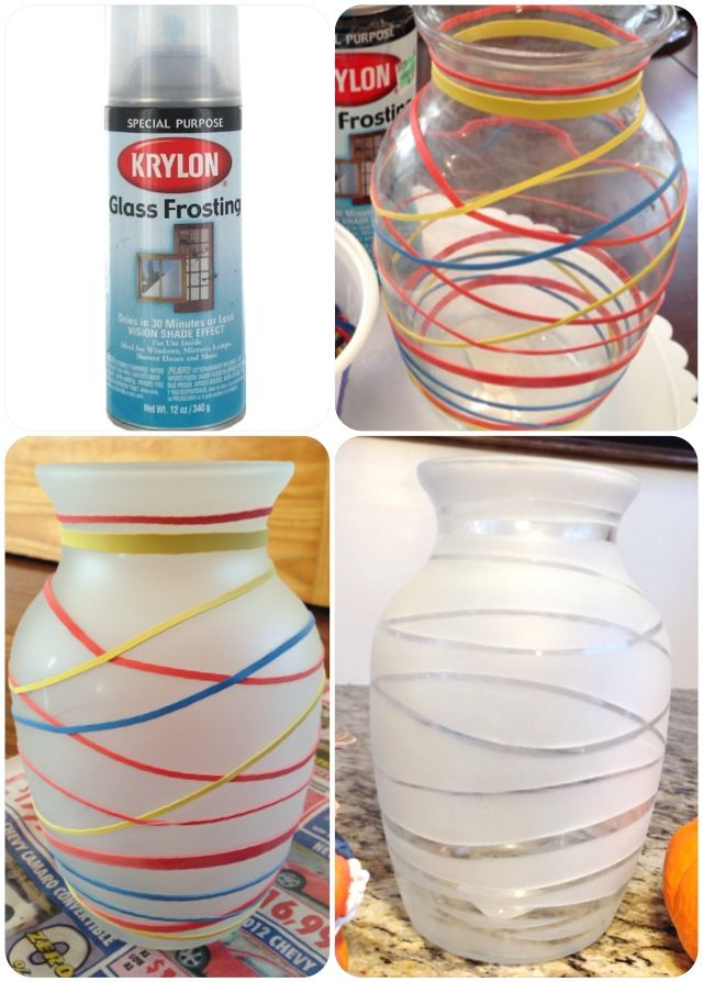 Diy Spray Paint Ideas 13 - 38+ Beautiful DIY Spray Paint Ideas