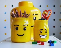 Diy Spray Paint Ideas 18 - 38+ Beautiful DIY Spray Paint Ideas