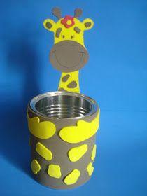 Diy Spray Paint Ideas 19 - 38+ Beautiful DIY Spray Paint Ideas