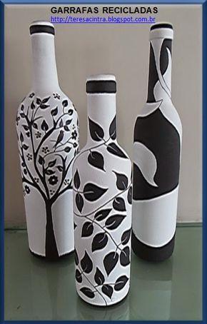 Diy Spray Paint Ideas 22 - 38+ Beautiful DIY Spray Paint Ideas
