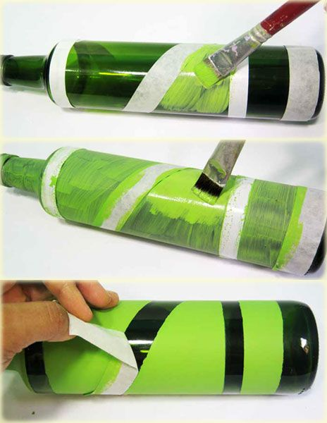 Diy Spray Paint Ideas 23 - 38+ Beautiful DIY Spray Paint Ideas