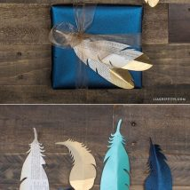 Diy Spray Paint Ideas 27 214x214 - 38+ Beautiful DIY Spray Paint Ideas