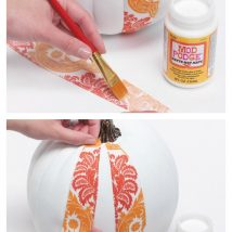 Diy Spray Paint Ideas 29 214x214 - 38+ Beautiful DIY Spray Paint Ideas