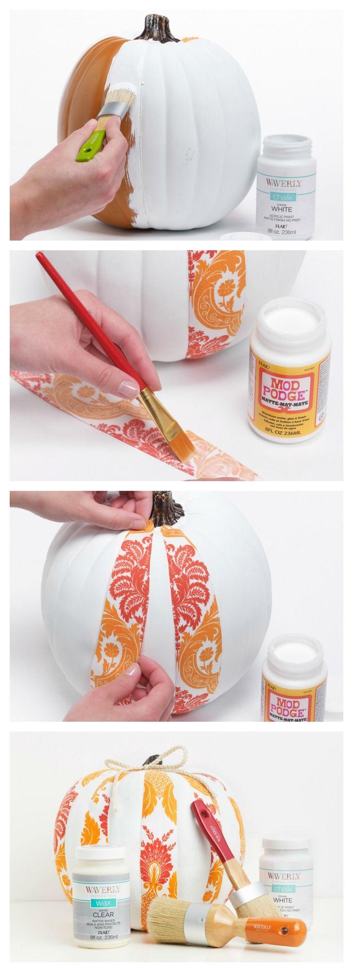 Diy Spray Paint Ideas 29 - 38+ Beautiful DIY Spray Paint Ideas