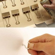 Diy Spray Paint Ideas 32 214x214 - 38+ Beautiful DIY Spray Paint Ideas