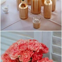 Diy Spray Paint Ideas 33 214x214 - 38+ Beautiful DIY Spray Paint Ideas