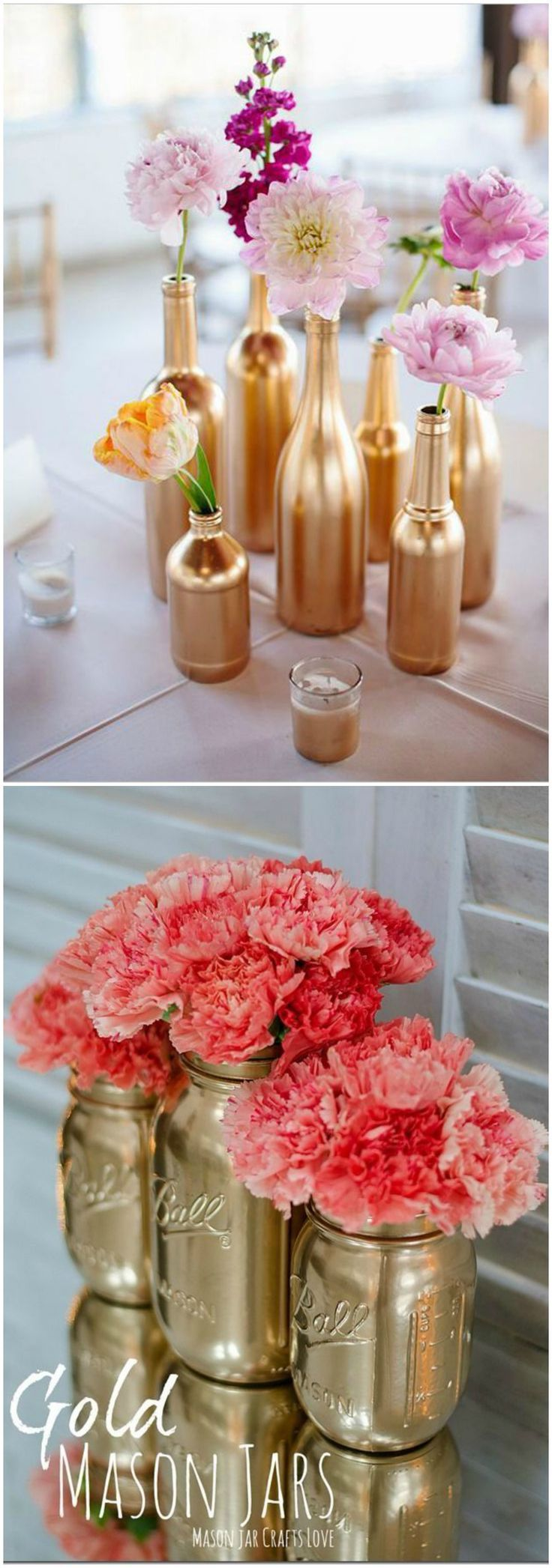 Diy Spray Paint Ideas 33 - 38+ Beautiful DIY Spray Paint Ideas