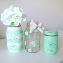 Diy Spray Paint Ideas 36 214x214 - 38+ Beautiful DIY Spray Paint Ideas