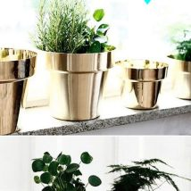 Diy Spray Paint Ideas 38 214x214 - 38+ Beautiful DIY Spray Paint Ideas