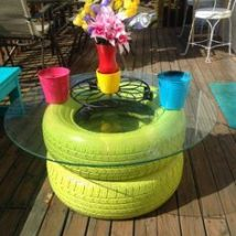 Diy Spray Paint Ideas 41 214x214 - 38+ Beautiful DIY Spray Paint Ideas