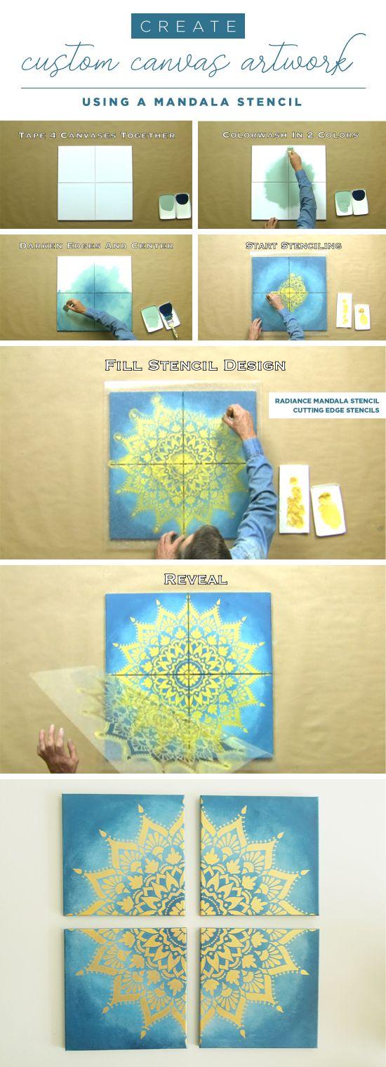 Diy Spray Paint Ideas 44 - 38+ Beautiful DIY Spray Paint Ideas
