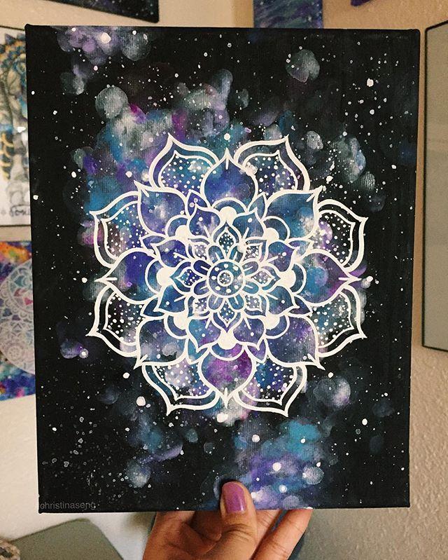 Diy Spray Paint Ideas 45 - 38+ Beautiful DIY Spray Paint Ideas