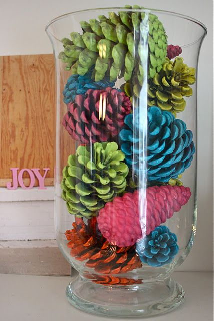 Diy Spray Paint Ideas 48 - 38+ Beautiful DIY Spray Paint Ideas