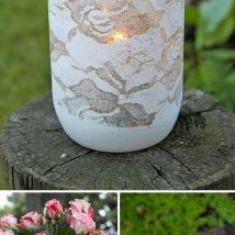 Diy Spray Paint Ideas 5 214x214 - 38+ Beautiful DIY Spray Paint Ideas
