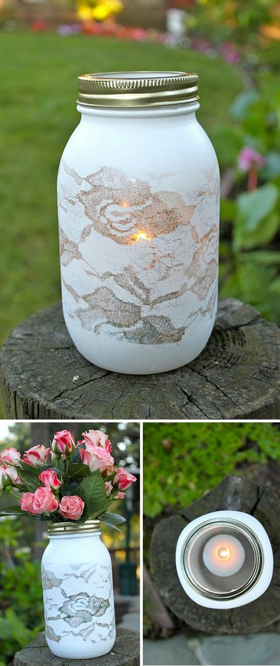 Diy Spray Paint Ideas 5 - 38+ Beautiful DIY Spray Paint Ideas