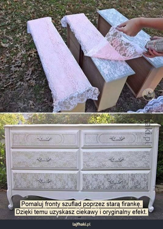 Diy Spray Paint Ideas 7 - 38+ Beautiful DIY Spray Paint Ideas