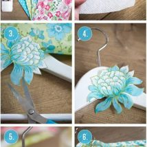 Diy Spray Paint Ideas 8 214x214 - 38+ Beautiful DIY Spray Paint Ideas