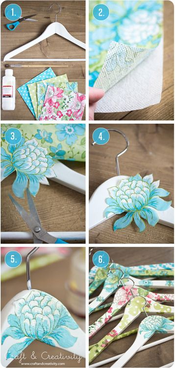 Diy Spray Paint Ideas 8 - 38+ Beautiful DIY Spray Paint Ideas