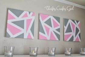 Diy Spray Paint Ideas 9 - 38+ Beautiful DIY Spray Paint Ideas